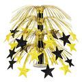 Star Cascade Centerpiece