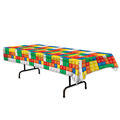 Building Blocks Tablecover