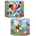 Ladybug/Bumblebee Photo Prop