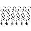 """""""30"""" Whirls"""