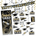 Graduation Party Kit