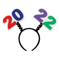 """""""2022"""" Boppers"""