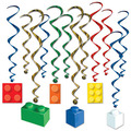 Building Block Whirls