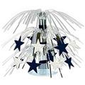 Star Mini Cascade Centerpiece