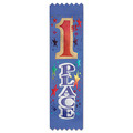1st Place Value Pack Ribbons