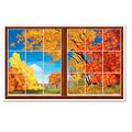 Autumn Insta-View