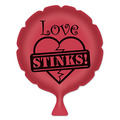 Love Stinks! Whoopee Cushion