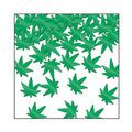Fanci-Fetti Weed