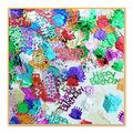 Birthday Bash Confetti