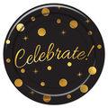 Celebrate! Plates