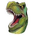 Dinosaur Cutout