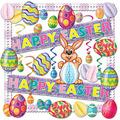 Easter Decorating Kit