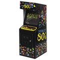 3-D Arcade Video Game Centerpiece