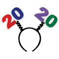 """""""2020"""" Boppers"""