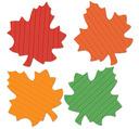 Tissue Autumn Leaves