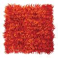 Flame Tissue Mats