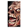 Zombie Door Cover