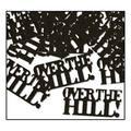 Over The Hill Fanci-Fetti