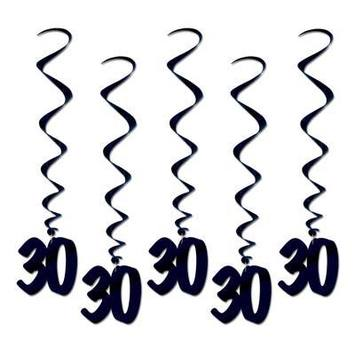 """""""30"""" Whirls picture"""