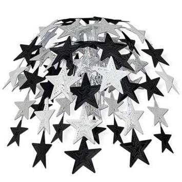 Star Cascade picture