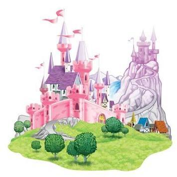 Castle Prop picture