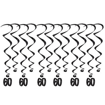 """""""60"""" Whirls picture"""