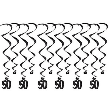 """""""50"""" Whirls picture"""