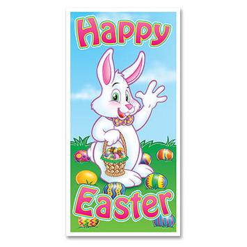 Easter Door Cover picture