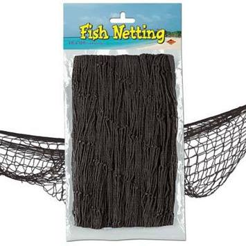 Fish Netting picture