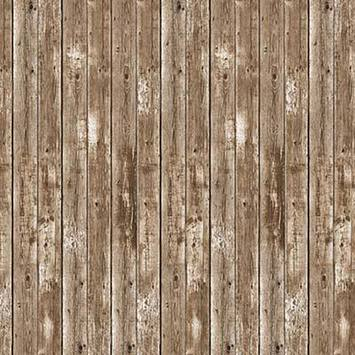 Barn Siding Backdrop picture