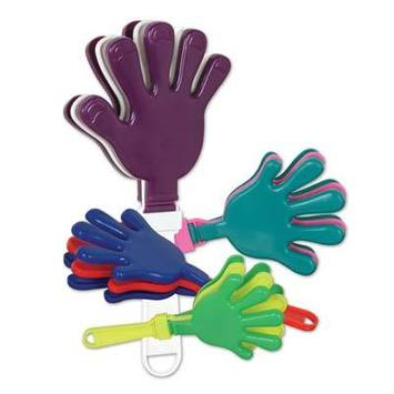 Hand Clappers picture