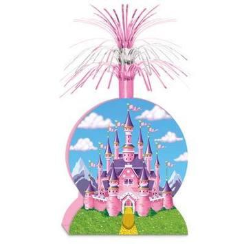 Princess Centerpiece picture