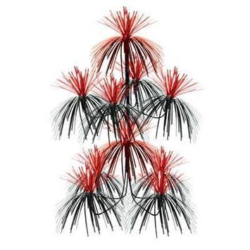 Firework Chandelier picture