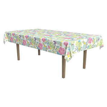 Succulents Tablecover picture