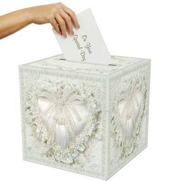 Card Box picture