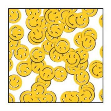 Fanci-Fetti Smile Faces picture