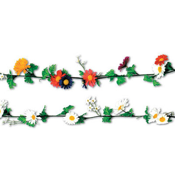 Daisy Garlands picture