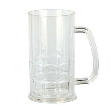 Party Mug picture