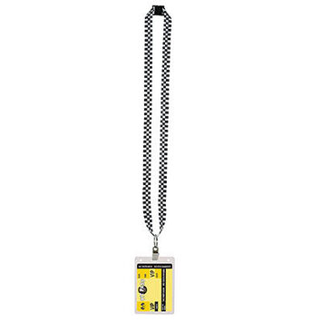 Racing Pit Pass picture