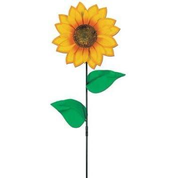 Sunflower Wind-Wheel picture