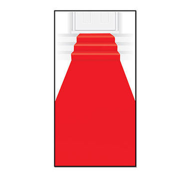Red Carpet Runner picture