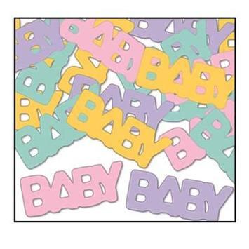 Baby Fanci-Fetti picture