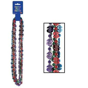 """""""$"""" Beads picture"""