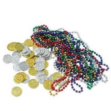 Treasure Loot picture