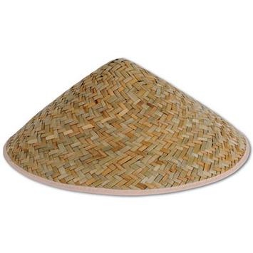 Asian Sun Hat picture