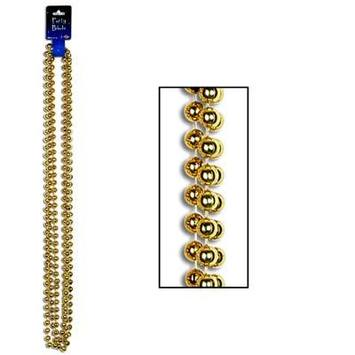 Party Beads - Large Round picture