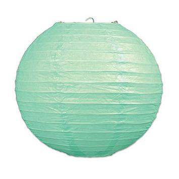 Paper Lanterns picture