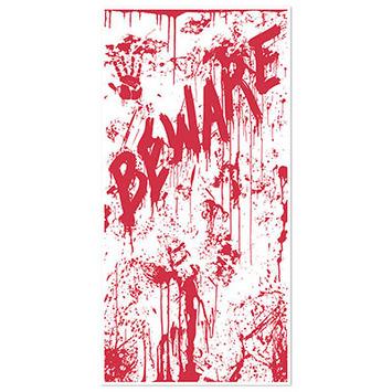 Bloody Door Cover picture