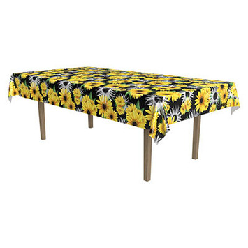 Sunflower Tablecover picture