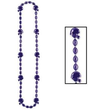 Football Beads picture
